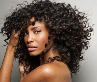 expensive curls the price scale of rinse out conditioners