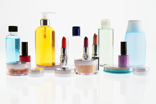 o-BEAUTY-PRODUCTS-facebook