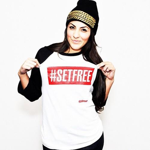 SetFree