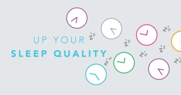 sleepquality