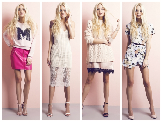 Missguided1