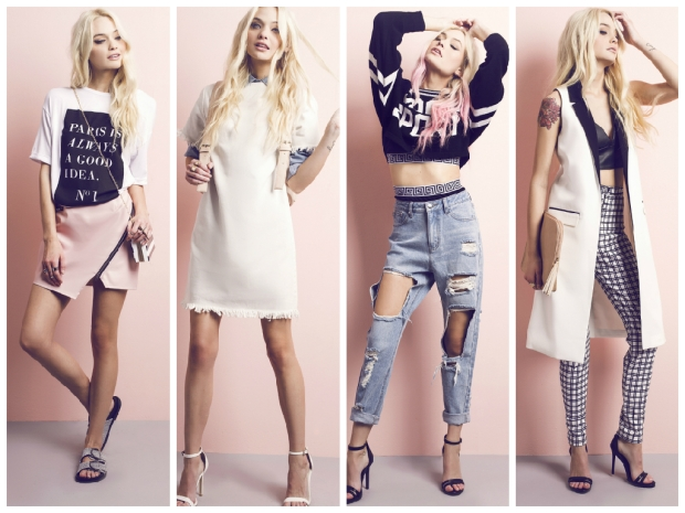 Missguided2