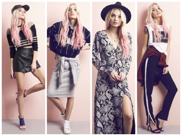 Missguided3