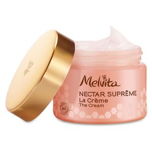 Nectar Supreme pot