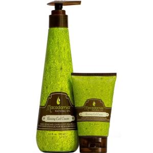 macadamia-natural-oil-reviving-curl-cream
