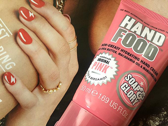 Hand Food Phoebe Parke main .jpg
