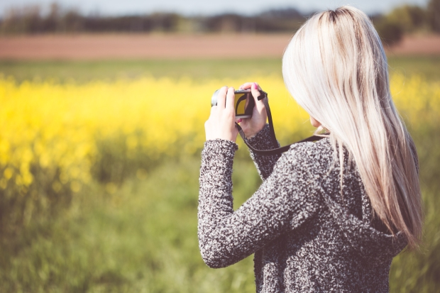 girl-taking-a-photo-in-nature-picjumbo-com.jpg